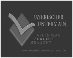 Agentur Schnittstelle - Kunde Enventimesports