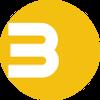 Schnittstelle hoch3 GmbH, Agentur für digitale und klassische Kommunikation aus Aschaffenburg