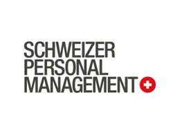 Agentur Schnittstelle - Kunde SPM