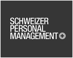 Agentur für Kommunikation und Marketing aus Aschaffenburg